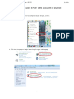 langkah-import-data-anggota-senayan.pdf