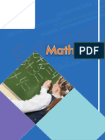 03 Maths 164-267