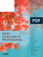 Wileyfall2010WSPctlg Generic