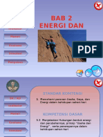 03-energidanusaha-130202022649-phpapp02.pptx