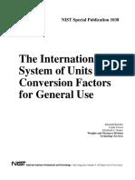 Unit Conversions.pdf