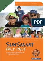 SS FactPack Final 100504