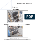 Inspection BA Photo Format_R0
