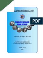 pensadoresdelaeducacinperuanadelsigloxx-100413221152-phpapp01.pdf