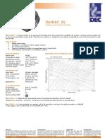 isodec_25