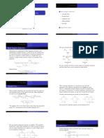 reduc_quad.pdf
