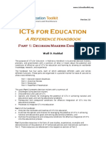 ICTs_for_Education_Essentials.pdf