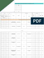 Raport Selectie SM6.4 Selectate Etapa4 Octombrie 2015