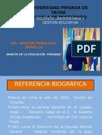 walterpealoza-121013073507-phpapp01.pptx