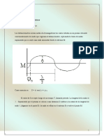 mediciòn de distanicas con Distaniometro.pdf