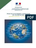 2016-05-17_DP_PJLAccordParis.pdf