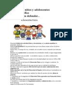 Decalogo E.F.