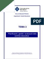 OGE_TEMA_3