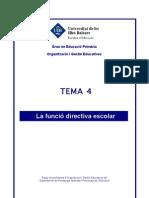 OGE_TEMA_4