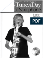 127614808-A-New-Tune-a-Day-for-Alto-Saxophone-Book-1.pdf