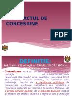 CONCESIUNE + (1)