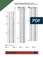 table_of_squares.pdf