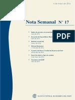 ns-17-2016.pdf