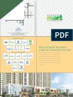 F Brochure Mahagun Mywood 02 Feb 15 V3