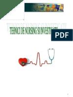 tehnici de nursing gata.pdf