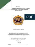 makalah pengembangan sdm