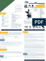 LW Mi5 Manual