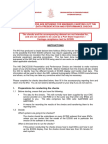 ECDIS_check-Instructions_for_Mariners.pdf