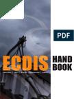 ECDIS_handbook_English.pdf