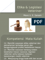 Legislasi & Etika Veteriner.pptx