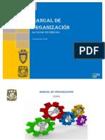 manualdeorganizacion UABJO
