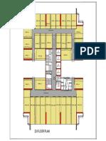C Floorplan 23rd Floor 17 May 16 V1
