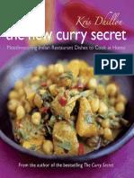 Everest Masala | Indian Cuisine | Spice