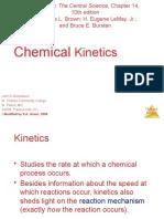 Kinetics Books Ta Ver