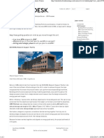 Autodesk _ Introduction to Building Performance Analysis Course