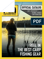 NTEC catalog 2016