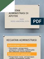 Administrasi-Apotek