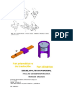 ejemplos mecanismos