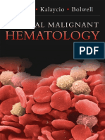 clinical_malignant_hematology.pdf