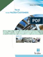 Annual Report 20151 IFL