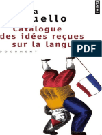 Marina-Yaguello-Catalogue-des-idees-recues-sur-la-langue (1).pdf