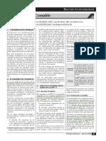 201508 Consorcios Contab Ind