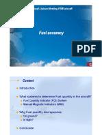 39155690 Airbus Fuel Accuracy.pdf