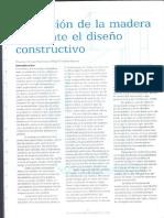 estructuras de madera.pdf