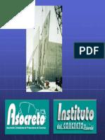 comportamientos estructurales de sistemas constructivos.pdf