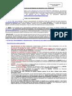 Guia Matrimonios Febr 2013 (1)
