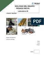 Tecnologia Laboratorio 05.docx
