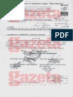 expertiza_resize.pdf