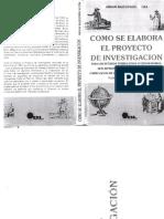 Miriam Balestrini - Como se Elabora el Proyecto de Investigación.pdf