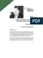 Igv Cred Fiscal Doctrina.pdf