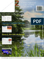 deez_04_2016_DE.pdf